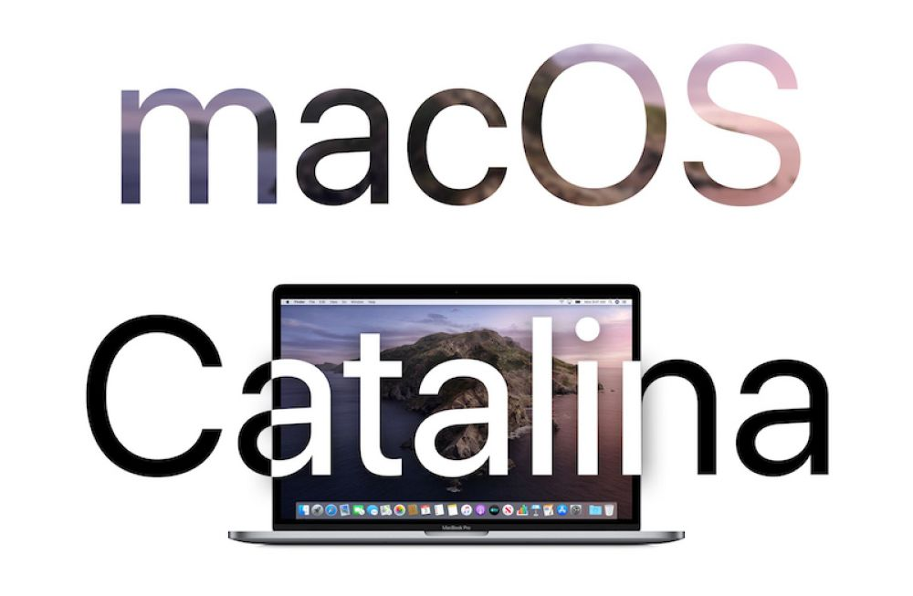 Photo of Apple prezintă macOS Catalina