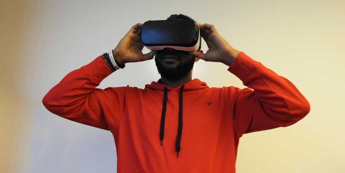 Photo of Cum va schimba realitatea virtuală felul în care ne jucăm în 2019