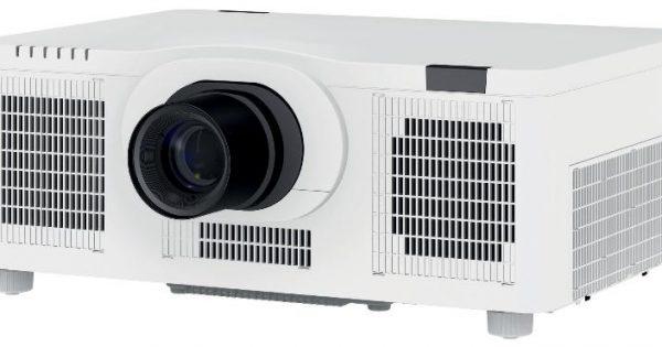 Maxell lansează o nouă gamă de  videoproiectoare laser