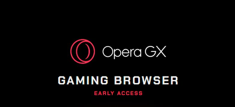 Photo of Opera GX este un browser web pentru gaming