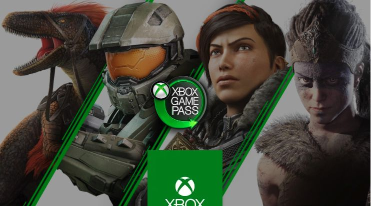 Photo of Xbox Game Pass pentru PC va costa doar 1 dolar în beta