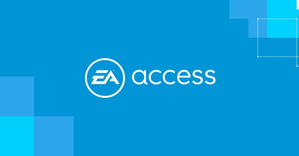 Photo of EA Access este disponibil si pe PlayStation 4