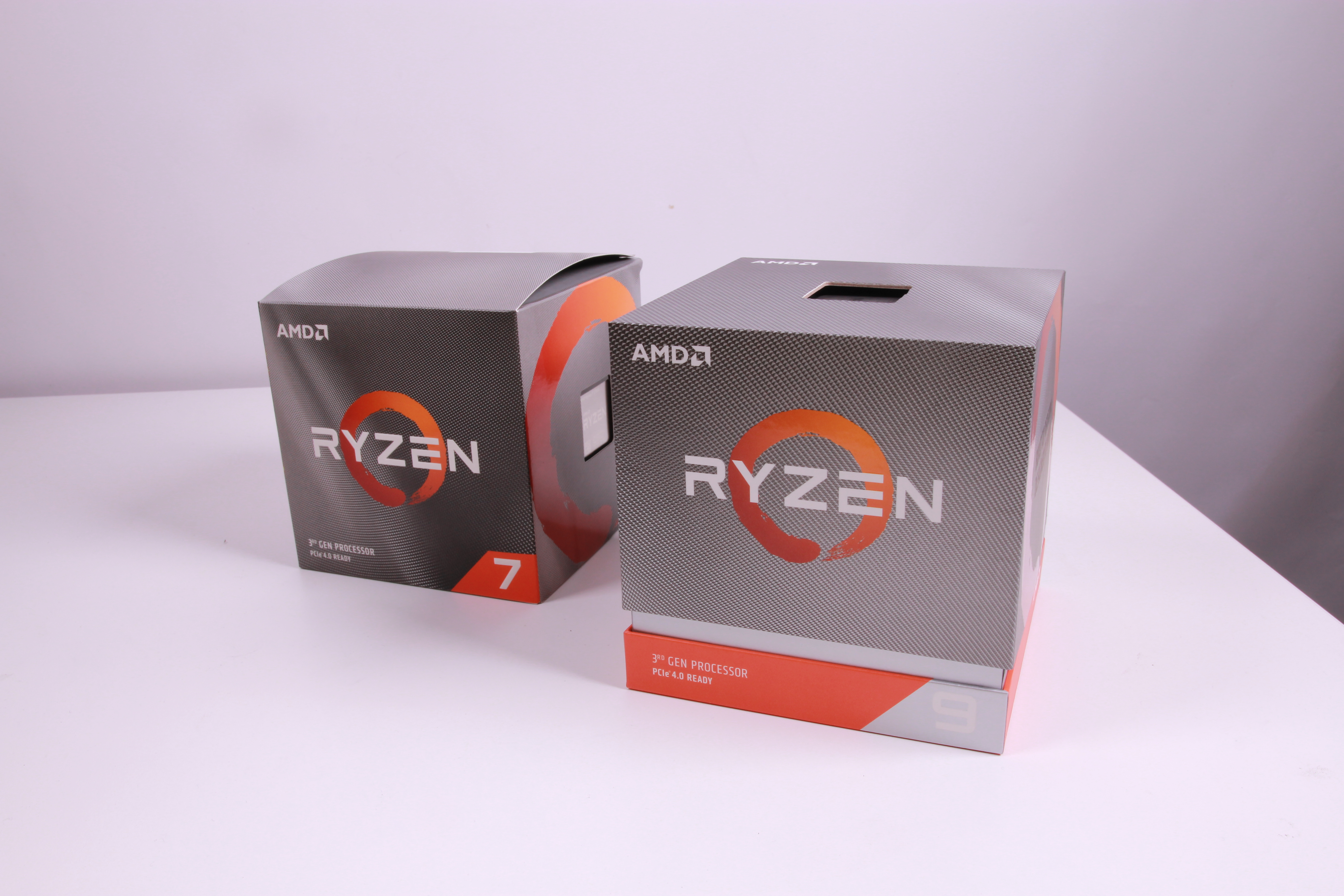 Photo of AMD Ryzen 3000 bate din nou recordul de vanzari