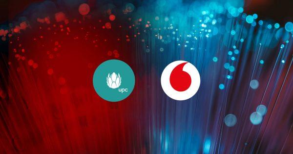 Comisia Europeană aprobă tranzacția dintre Vodafone Group și Liberty Global