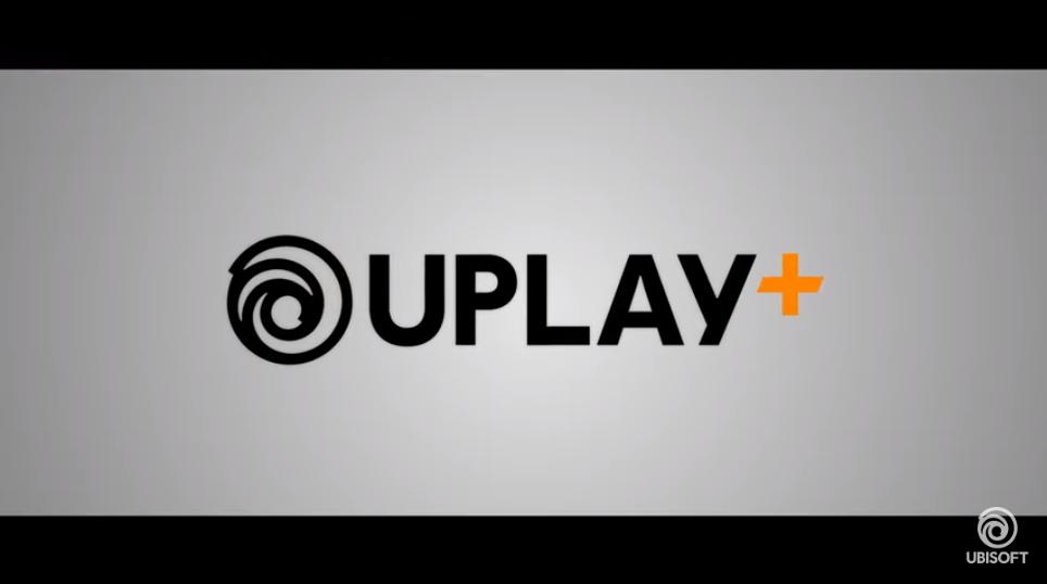 Photo of Uplay+ isi incepe activitatea de astazi