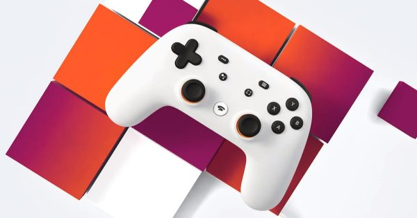 Ce am aflat nou despre Google Stadia la Gamescom 2019?