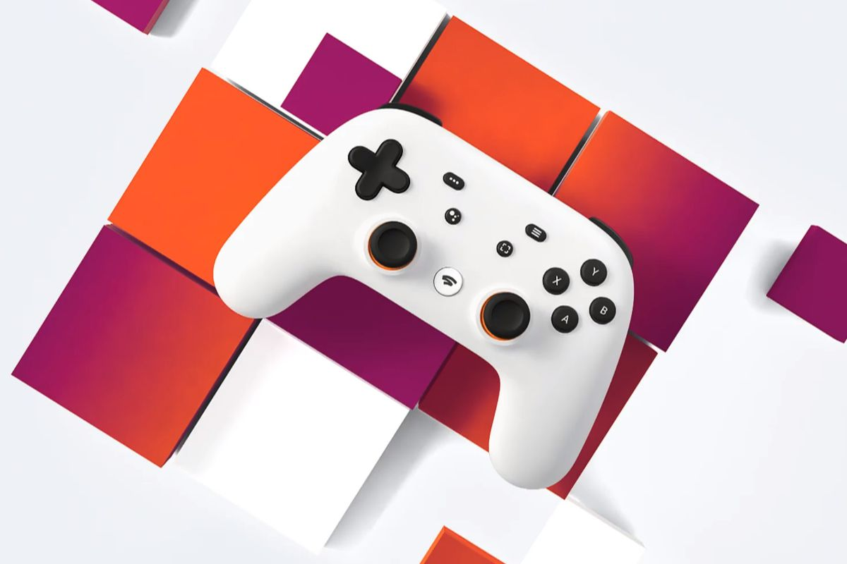 Photo of Google promite 120 de jocuri noi pe Stadia