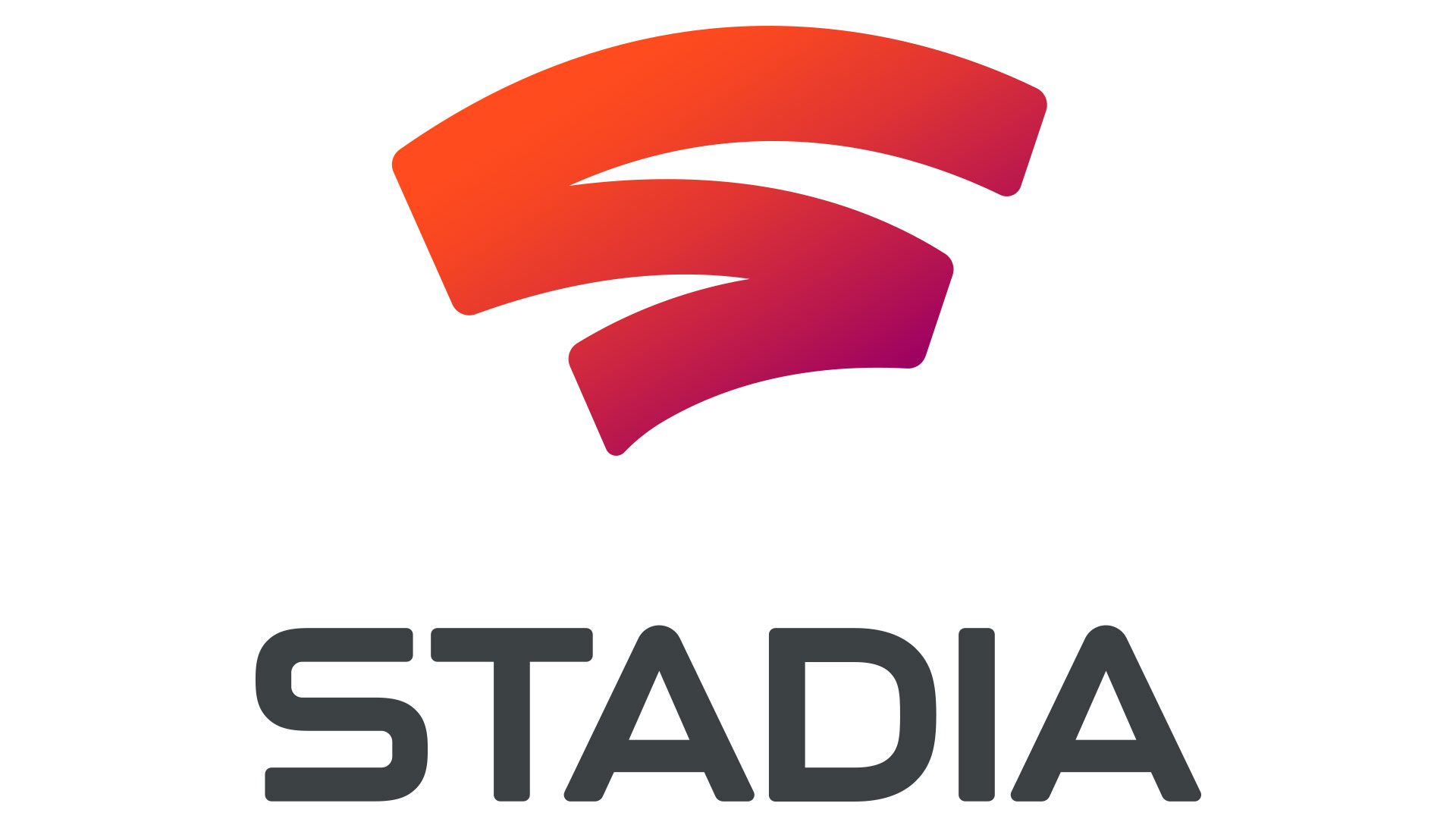 Photo of Vești bune și vești rele despre Google Stadia