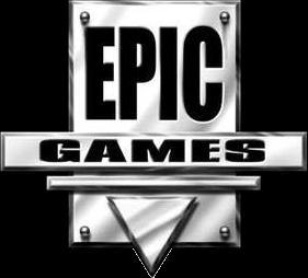 Photo of Epic Games se apucă de publicat jocuri