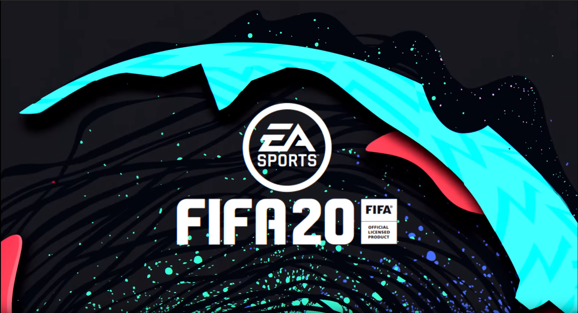 Photo of FIFA 20: Cerințe de sistem
