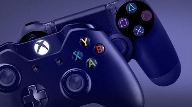 Photo of Un dezvoltator de jocuri explica cum PS5 si Xbox Scarlett vor schimba ideea de gaming pe console