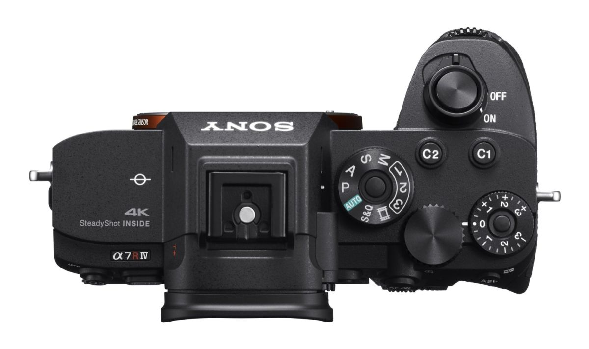 Photo of Sony anunță camera mirrorless full-frame A7R Mark IV