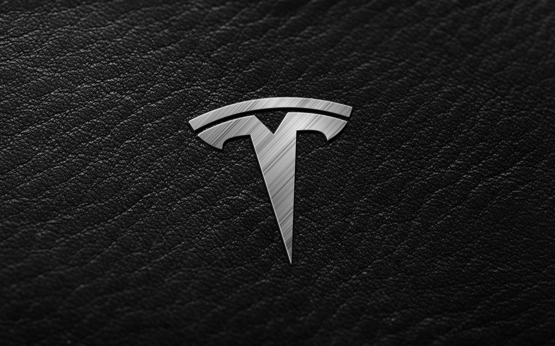 Photo of Soferii de Tesla ar trebui sa aiba YouTube si Netflix in masini pana la finalul lui August
