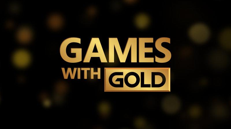 Photo of Microsoft a dezvaluit jocurile lunii August pentru abonatii Xbox Live Gold