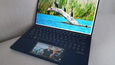 Photo of ASUS ZenBook 13 2019 UX334FL: la fel de mic, dar mai deștept și mai arătos. (Review)