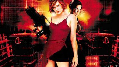 Photo of Un reboot al filmului Resident Evil este in lucru