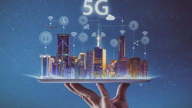 Photo of Tehnologia 5G – Un pas spre viitor doar pentru unii dintre noi