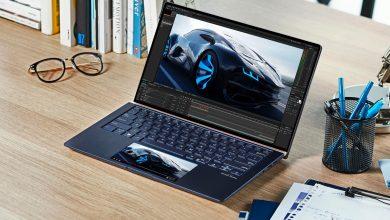 Photo of Laptopul ultra-compact ZenBook 13 (UX334) cu ScreenPad 2.0 intră pe piața românească