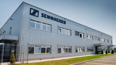 Photo of Sennheiser deschide oficial noua fabrică din Brașov