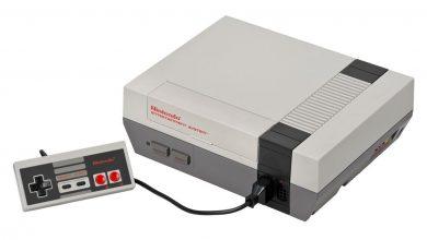 Photo of Un titlu rar de NES a fost vândut cu 9000 de dolari