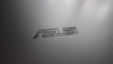Photo of Am folosit noul ASUS VivoBook 15 X512U pentru cateva zile