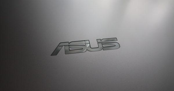 Am folosit noul ASUS VivoBook 15 X512U pentru cateva zile