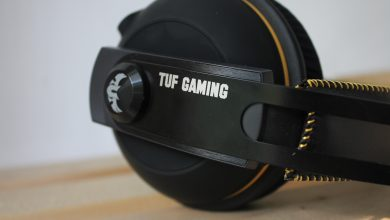 Photo of Review TUF Gaming H7 Wireless – Scapa de grija firelor