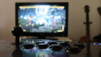 Photo of Review Razer Panthera EVO – O idee buna, executata prost
