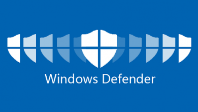 Photo of Windows Defender a fost ales drept cel mai bun antivirus