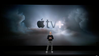 Photo of Apple TV+ va fi lansat in Noiembrie, in aceeasi perioada cu Disney+