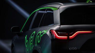 Photo of RAZER și NIO deschid calea spre integrarea sistemului de iluminare Chroma RGB în vehiculele electrice inteligente