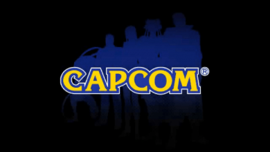 Photo of Capcom va face mai multe remake-uri dupa succesul DMC5 si RE2
