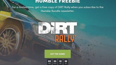 Photo of Dirt Rally este gratuit chiar acum