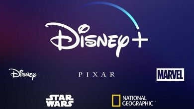 Photo of Disney+ nu merge pe Linux
