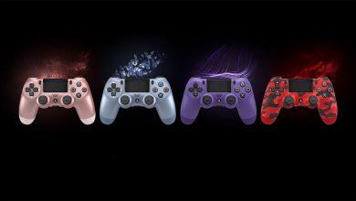 Photo of DualShock 4 va functiona pe PS5, dar nu vei putea juca noile titluri cu el