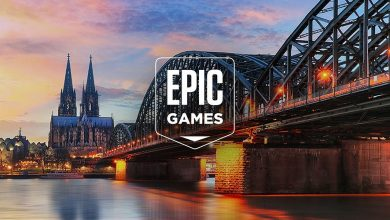 Photo of Epic Games deschide un nou studio in Germania