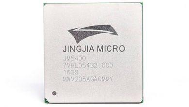 Photo of China va avea în curând propriul GPU de performanță