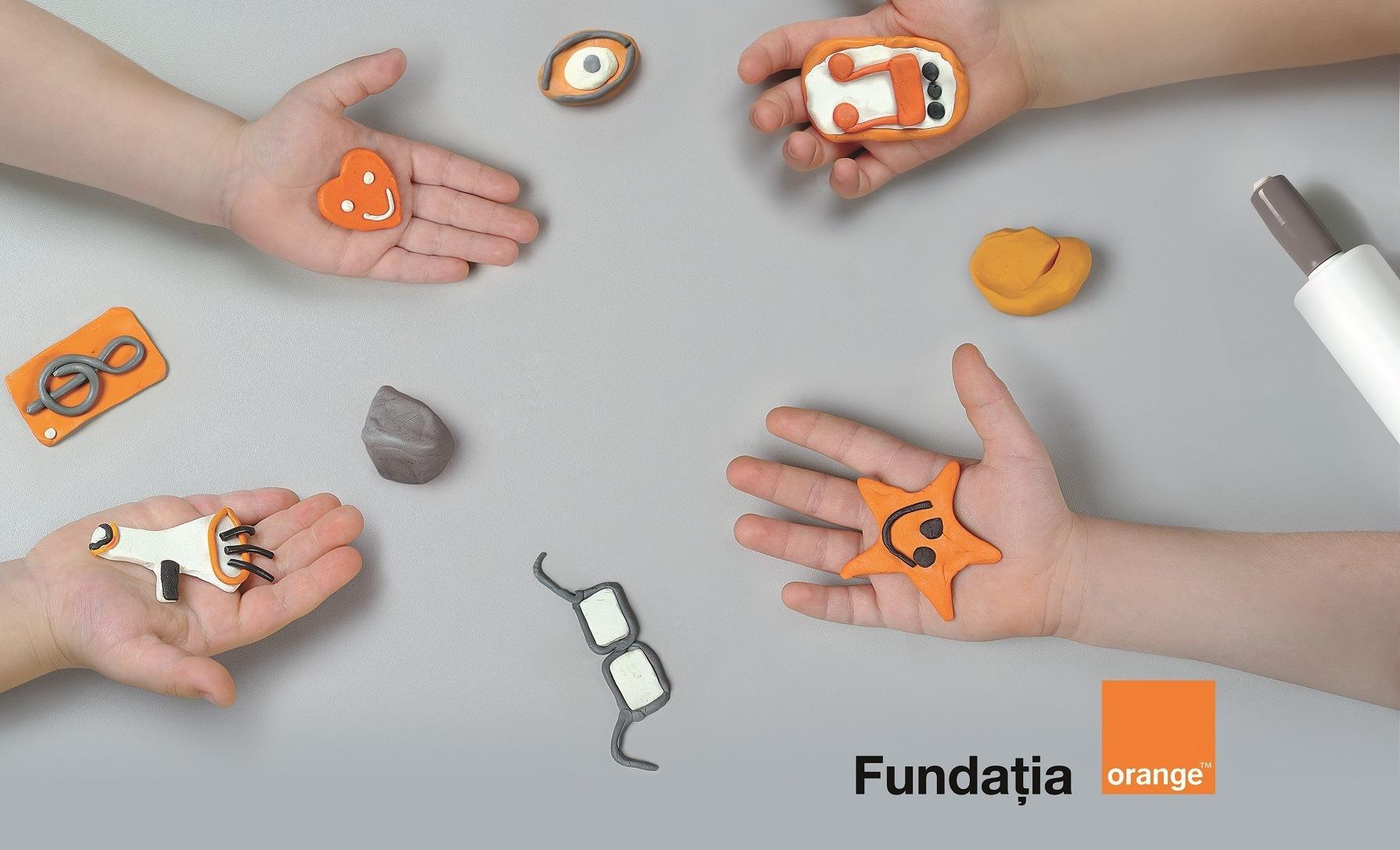 Fundația Orange