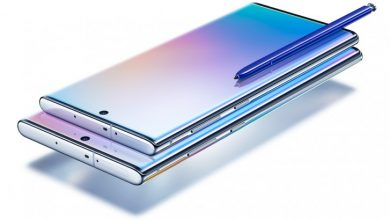 Photo of Samsung Galaxy Note 10 a fost dezvăluit