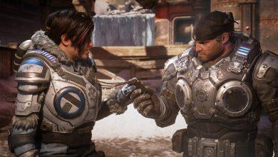 Photo of Gears 5 este un succes atat de mare incat serverele Xbox Live au cedat