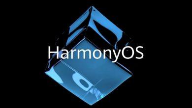 Photo of HarmonyOS este numele sistemului de operare de la Huawei