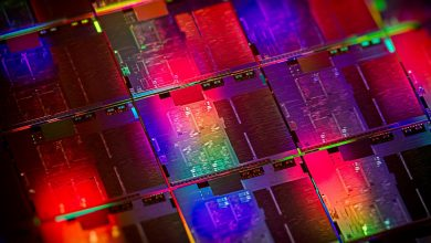 Photo of Intel dezvăluie noua serie de procesoare Ice Lake pe 10nm