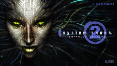 Photo of System Shock 2 Enhanced Edition a fost anunțat