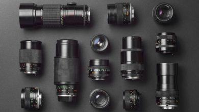 Photo of Ești un fotograf adevărat?