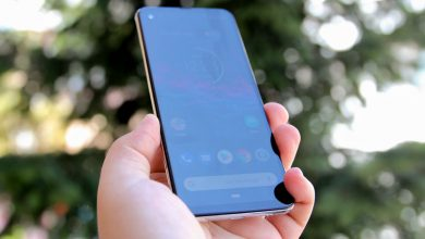 Photo of Review Motorola One Action – Telefonul generatiei TikTok?