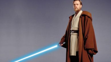 Photo of Ewan McGregor revine intr-un nou serial Star Wars in rolul lui Obi-Wan Kenobi