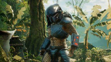 Photo of Așa arată noul joc Predator