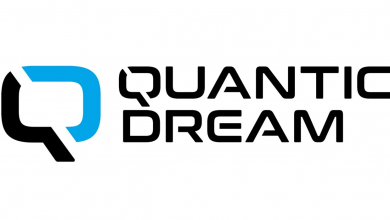 Photo of Quantic Dream nu va mai produce titluri exclusive pentru PlayStation
