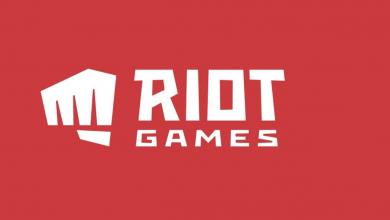 Photo of Riot Games lucreaza la un joc cu batai