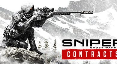 Photo of Sniper Ghost Warrior Contracts ocheste data de 22 Noiembrie